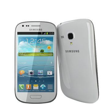 Επισκευή Samsung Galaxy S3 mini