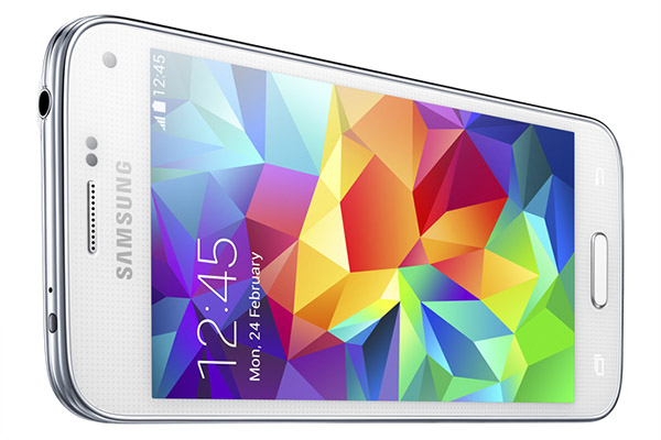 Επισκευές Samsung Galaxy S6 Edge